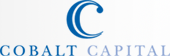 Cobalt Capital -
